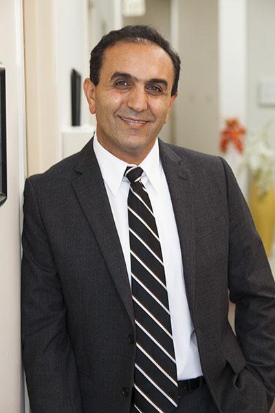 dr-sarafian